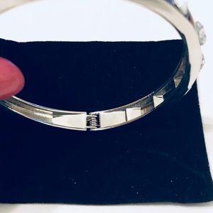Jewelry - Women's Bracelet